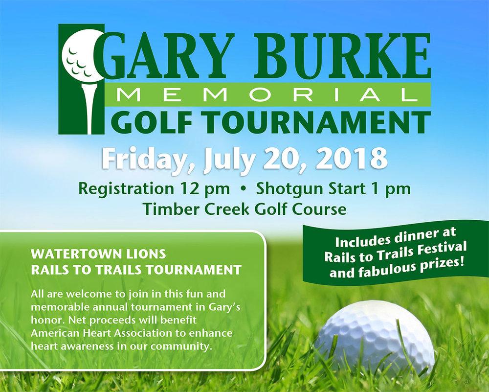 2018-Gary-Burke-Golf-Event.jpg