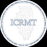 ICRMT_logo.png