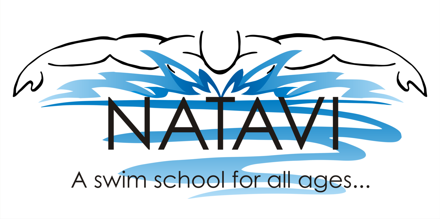 Natavi Swim School