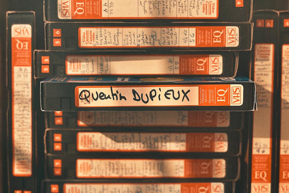 Quentin_Dupieux_001.jpg