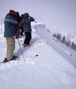 CAT ski (2013) - web 1