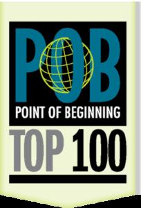 pob graphic (clean)
