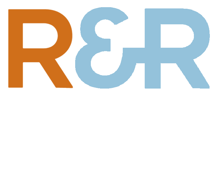 R&R Engineers - Surveyors, Inc.