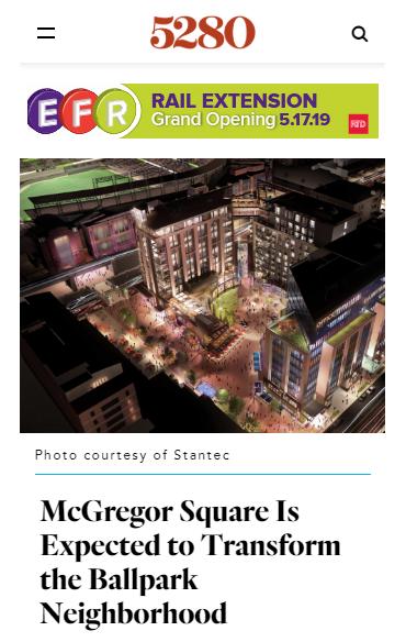 McGregor Square.PNG