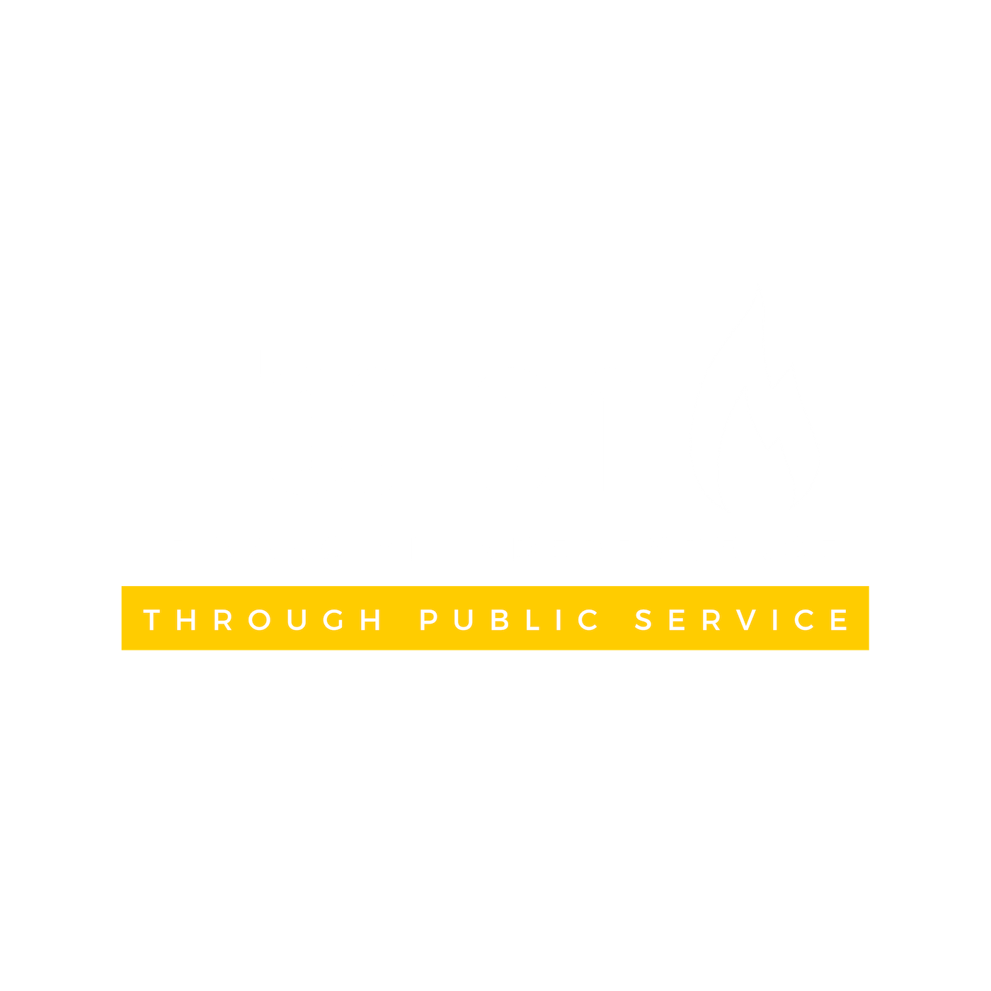 Fed on FIRE