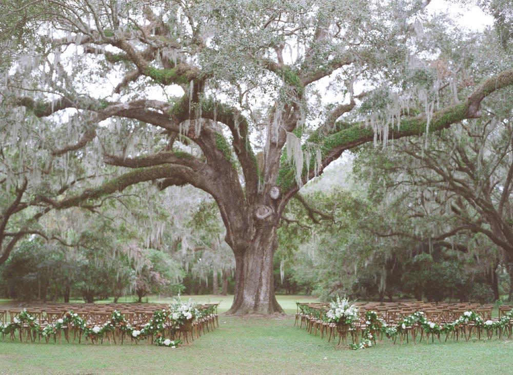 Legare Waring House, Charleston, South Carolina - 10.28.2017