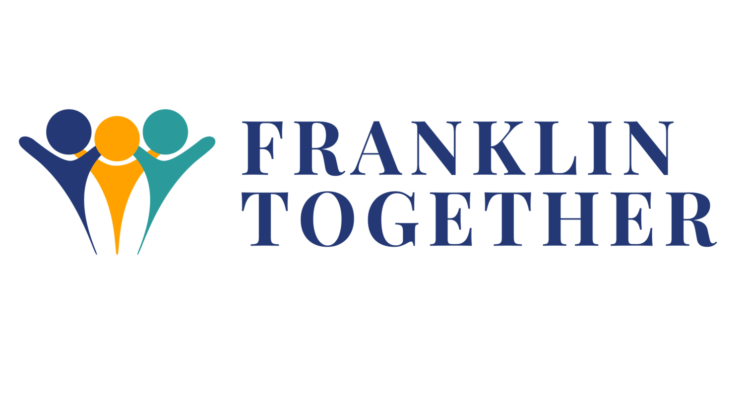 Franklin Together