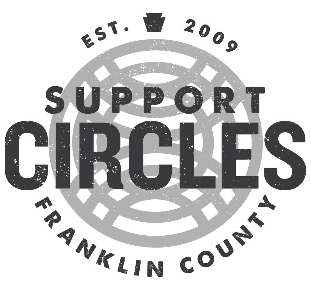 Circles Franklin Logo_2015.jpg
