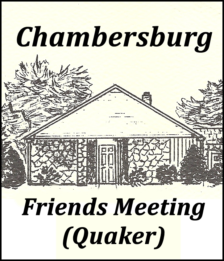 Chbg Meeting Logo w border.jpg