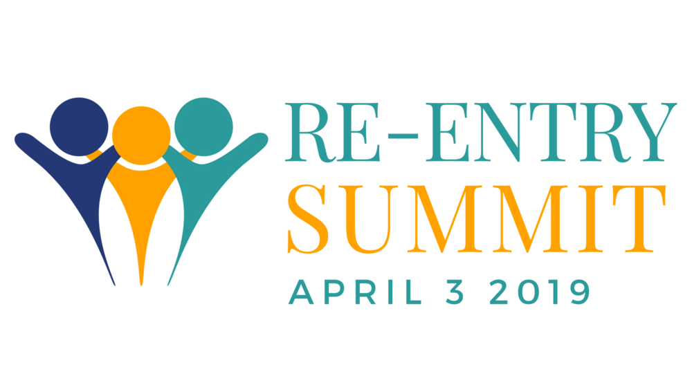 ReEntry Summit.png