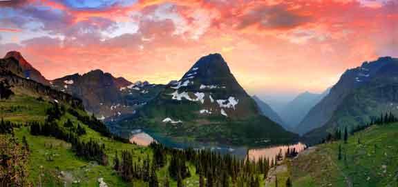 hidden-lake,-glacier-national-park-by-Pete-Ramberg,-web.jpg