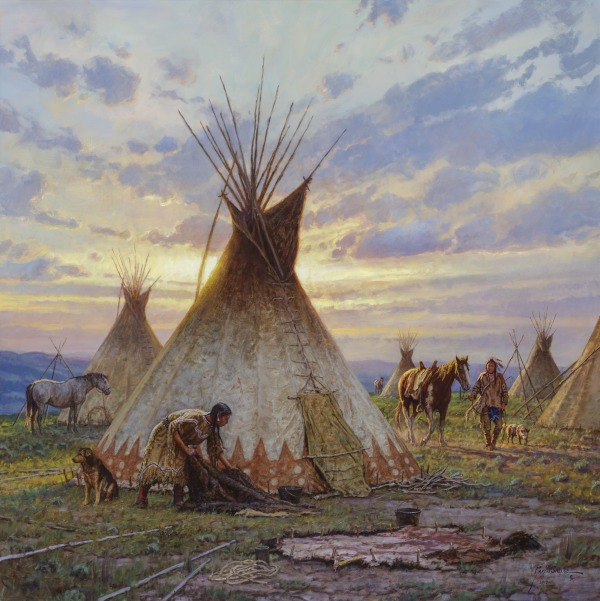 between-earth-and-sky-by-martin-grelle-8176.jpg