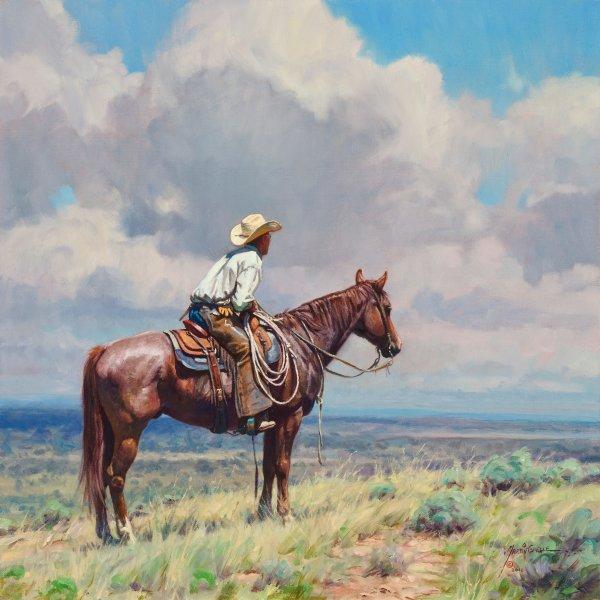 west-texas-cow-hunter-by-martin-grelle-6400.jpg