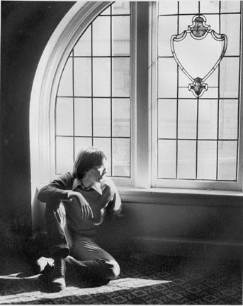 Douglas Taylor.jpg