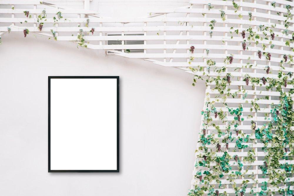 background-creativity-decoration-587441.jpg