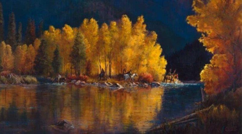River Walkers.jpg