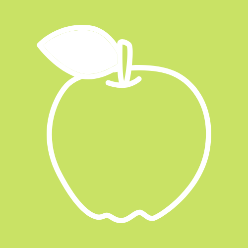 Volunteer - produce.png