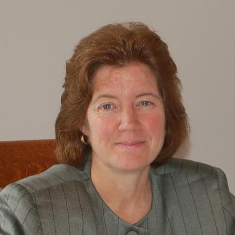 Kathy Matheny photo