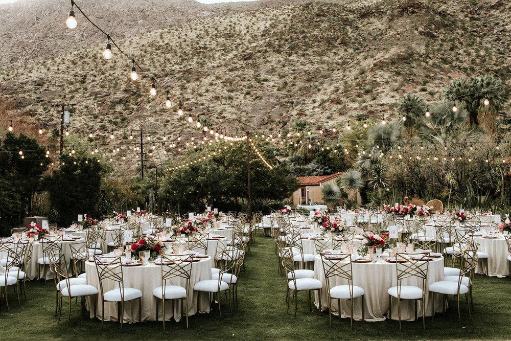 731886_how-to-have-a-fun-luxury-desert-wedding.jpg