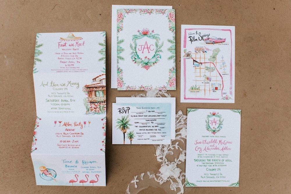 731851_how-to-have-a-fun-luxury-desert-wedding.jpg