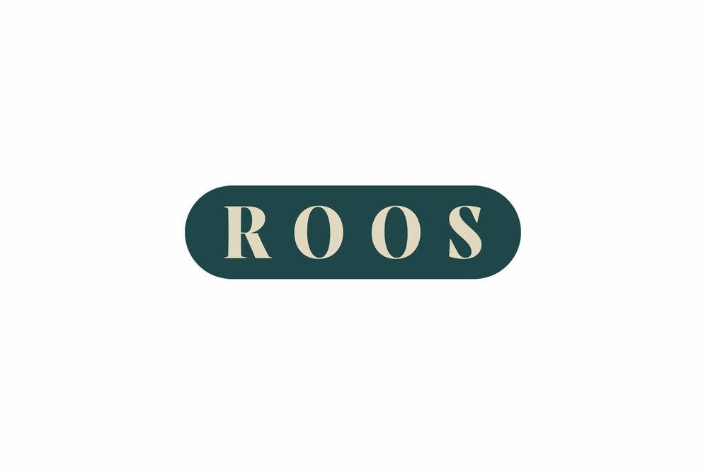 roos4.jpg