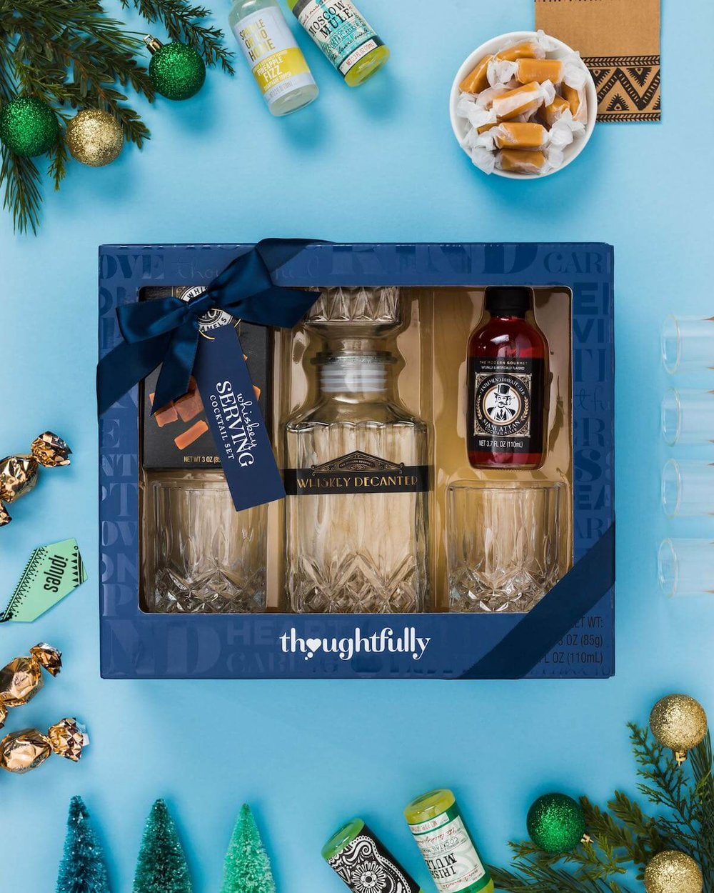 cocktail gifts.jpg