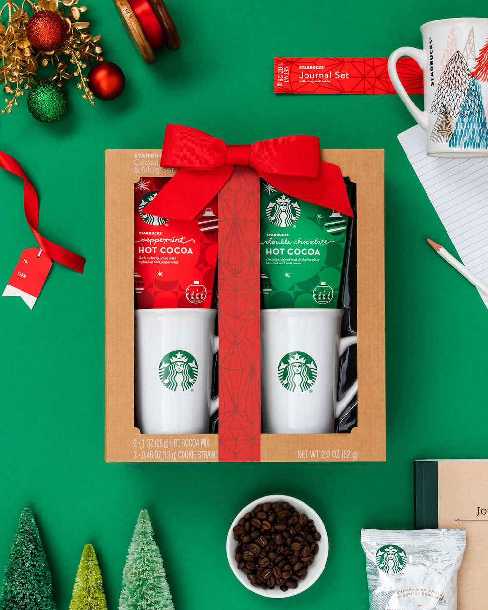 starbucks gifts.jpg