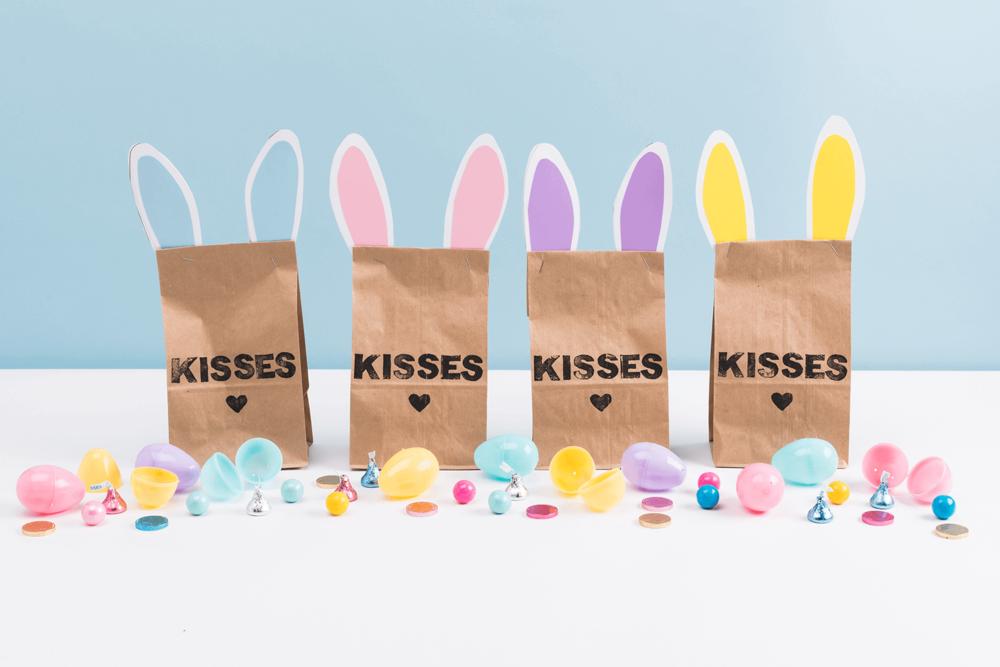 blog_honey bunnies 5.png