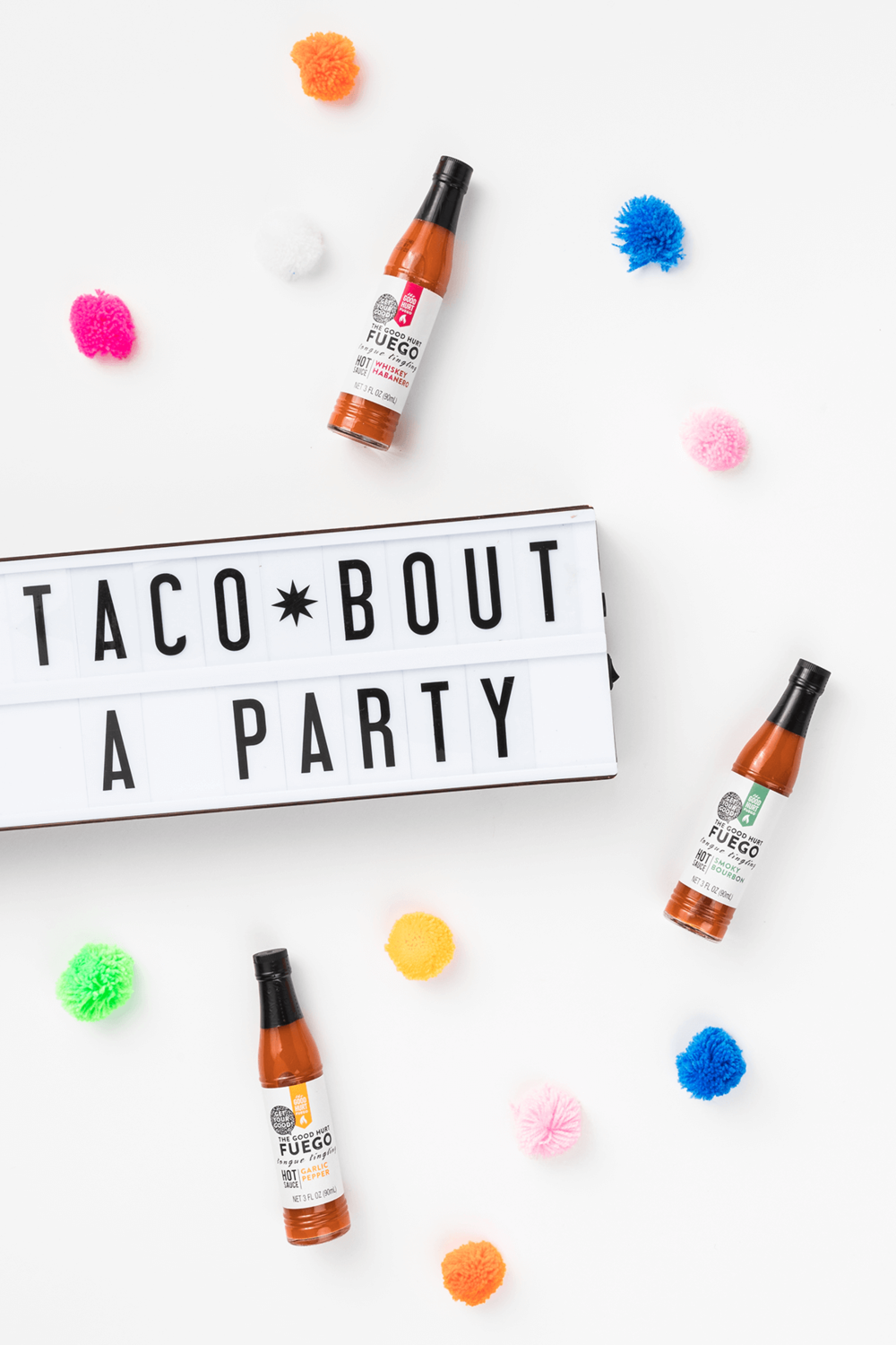 blog_tacobout a party basket 6.png