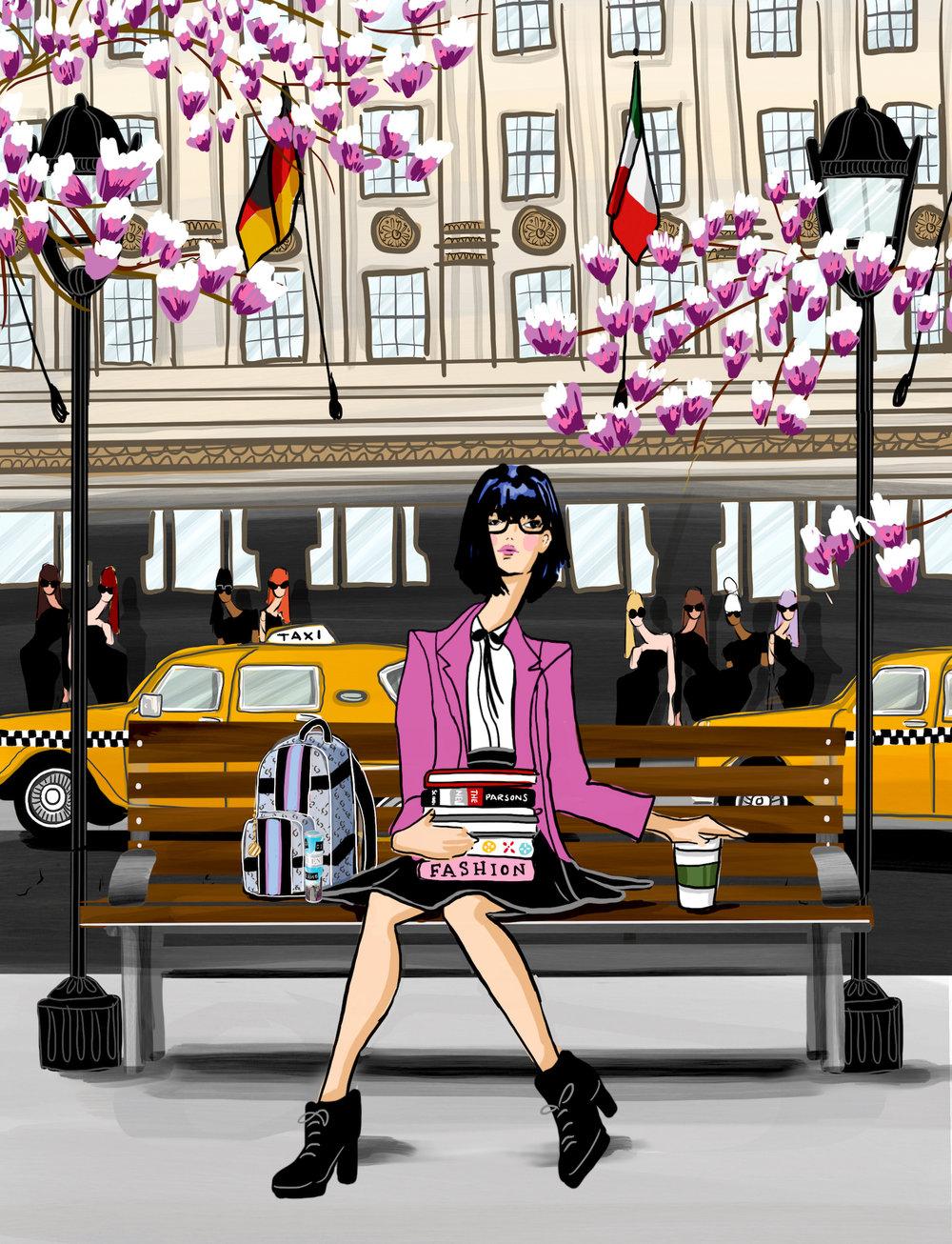 city dreams girl.jpg