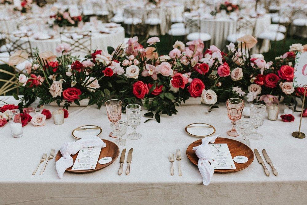 731889_how-to-have-a-fun-luxury-desert-wedding.jpg