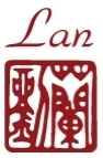 Lan+Bowling+Logo.jpg