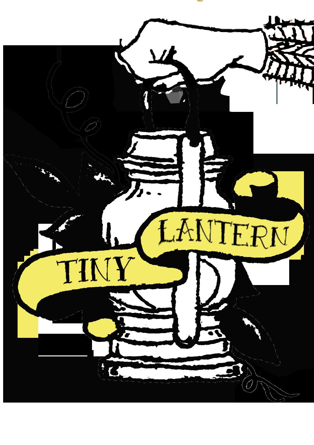 TinyLantern.png