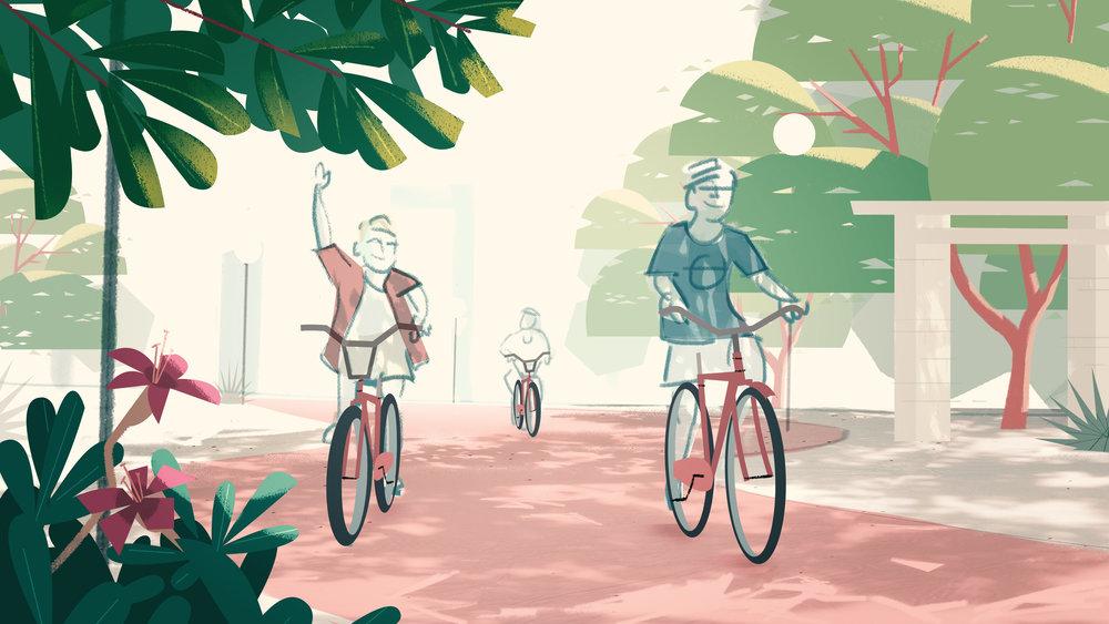 GhafHIlls_Bikes_02.jpg