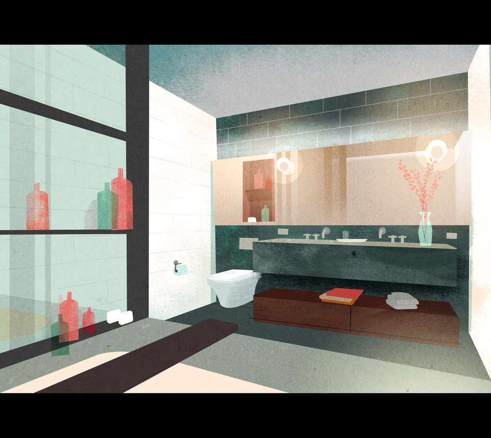 Bathrooom_02.jpg