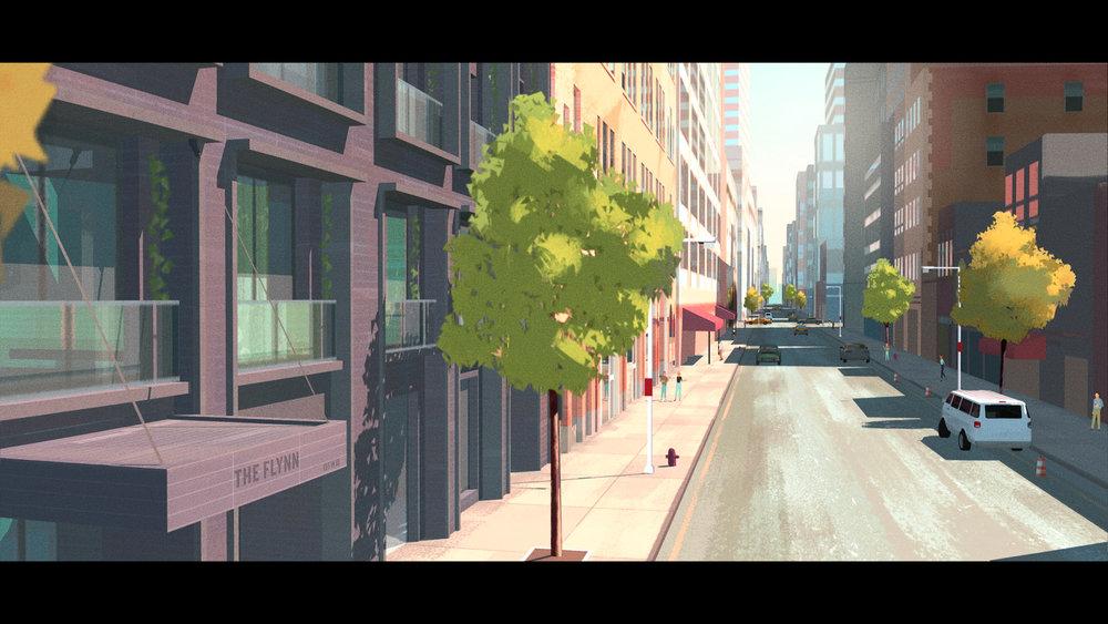 Street End.jpg