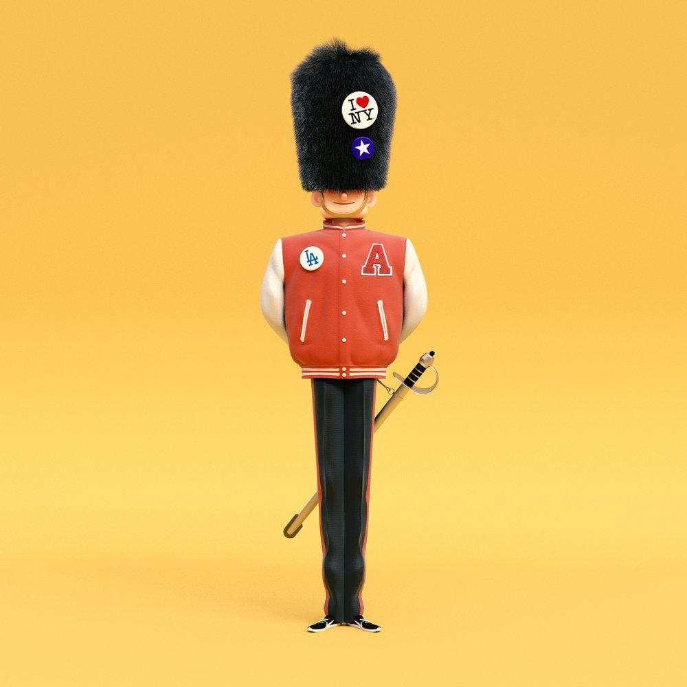 Guard01.jpg