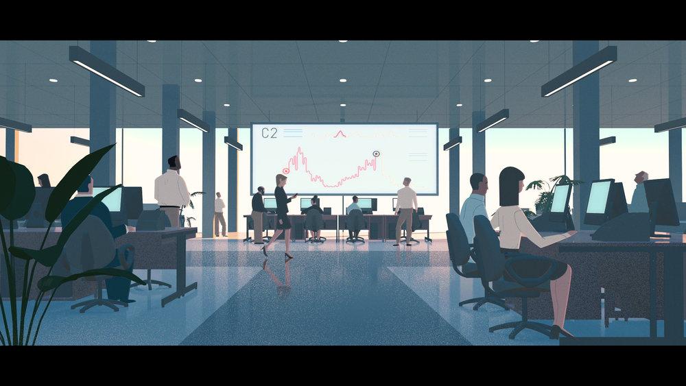 Office_01.jpg