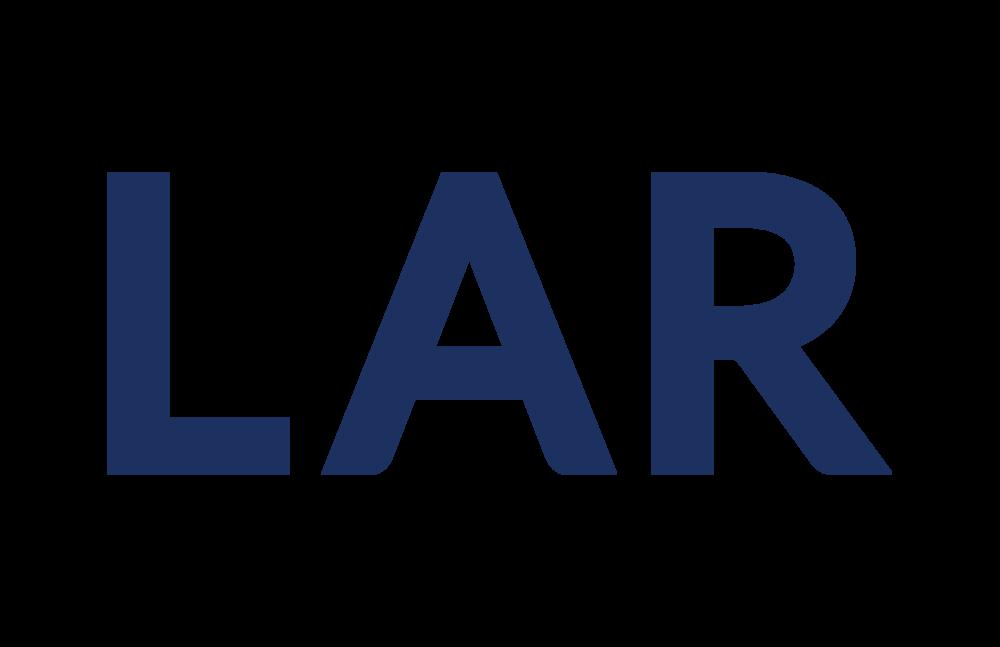 logo_blue-01.png