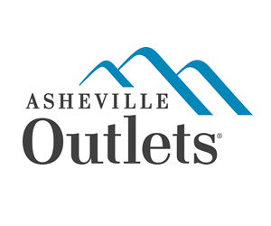 asheville_outlets_-_300x250.png