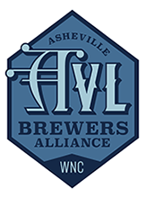 AvlBrewers_Logo_220x163.png