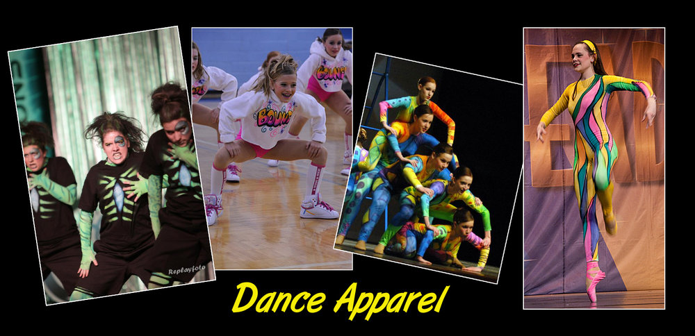 danceapparel1.jpg