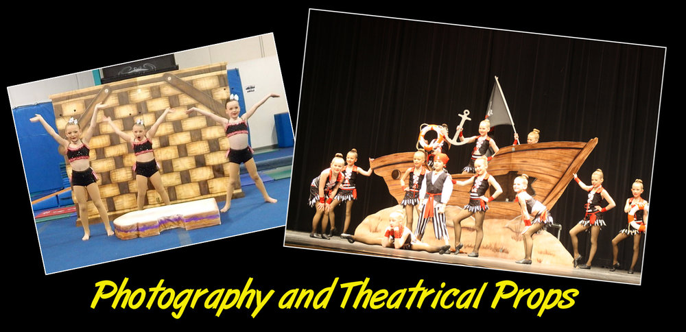 photography and theatrical props2.jpg