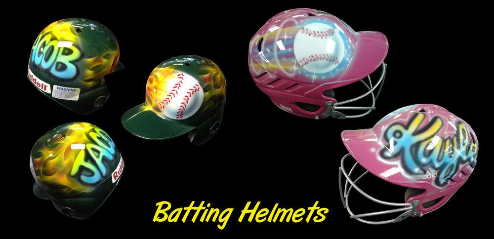 helmets1.jpg