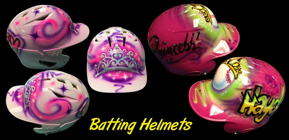 helmets3.jpg
