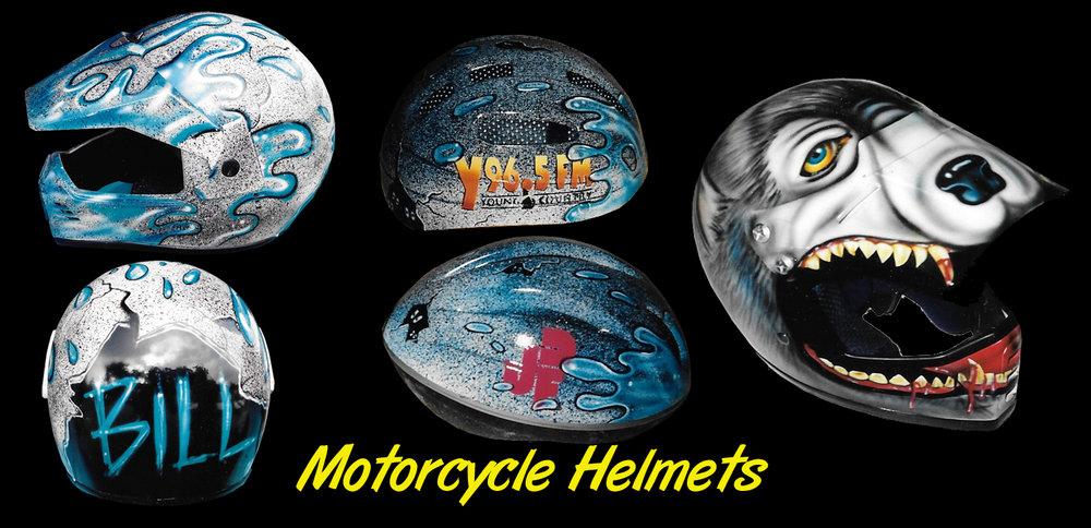 helmets8.jpg