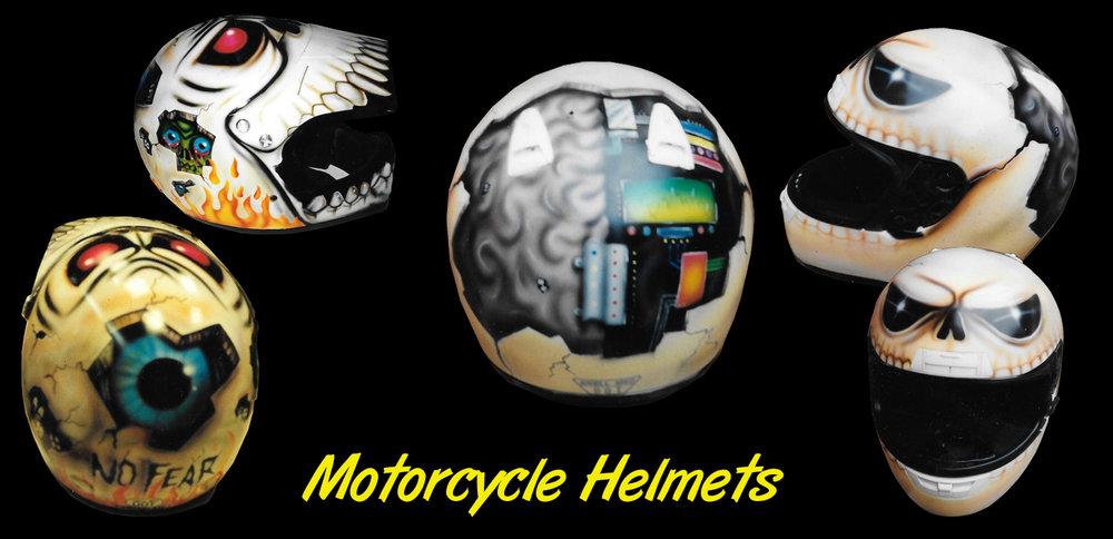 helmets7.jpg