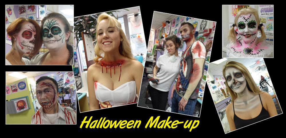 makeup7.jpg