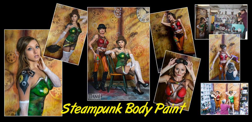 body art6.jpg