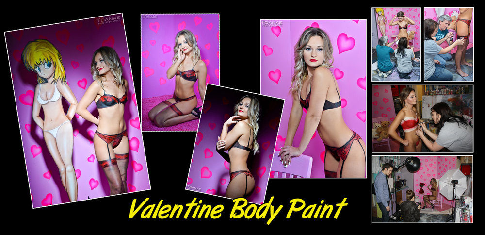 body art8.jpg